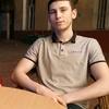 Омар, 19, г.Махачкала