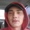 Фёдор Фёдоров, 34, г.Челябинск