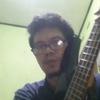 anto, 41, г.Джакарта