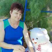 Подружиться с пользователем Ирина 54 года (Водолей)