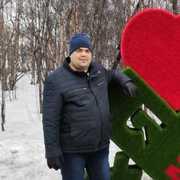Олег 41 Мурманск