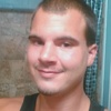 chris, 27, Knoxville