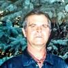 Сергей, 39, г.Азов