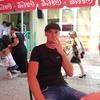 Yurok, 38, Belaya Glina