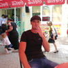 Юрок, 34, г.Белая Глина