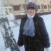 Лидия Дедикова, 67, г.Гай