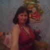 Анна, 27, г.Армавир