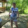 лена, 38, г.Шелехов