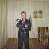 Михаил, 44, г.Луза
