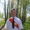 Куревин, 20, г.Петрозаводск