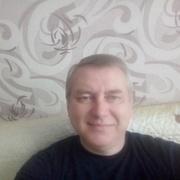 Глеб 54 Ростов-на-Дону