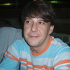 дмитрий, 43, г.Богданович