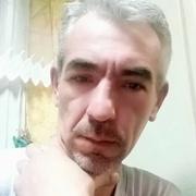 Подружиться с пользователем Александр 42 года (Рак)