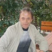 Геннадий 61 Первомайский