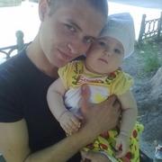 Влад 28 Воронеж