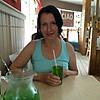 Milla, 42, г.Зеленоград