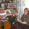 Валентина, 68, г.Оренбург