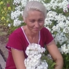 Светлана, 41, г.Александровск