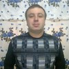 Roman, 37, Skvyra