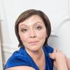 Алена, 43, г.Иркутск