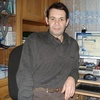 Сергей, 48, г.Калининград