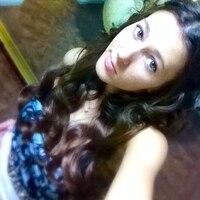Александра, 35 лет, Скорпион, Москва