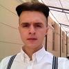 Олександр, 23, г.Львов