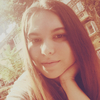 Katerina, 22, Кривий Ріг