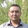 Ходжагельды, 45, г.Небит-Даг