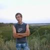 Саня, 25, г.Тбилисская