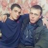 Вяткин, 32, г.Пермь