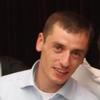 Marat, 35, г.Ереван