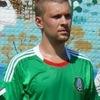 Дмитрий, 24, Сахновщина