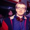 Vitaliy Saulin, 23, Protvino