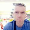 aleksey, 41, Beryozovo