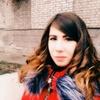Надя Радіонова, 18, г.Venezia