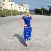 Таня, 37, г.Владивосток