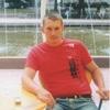 Виктор, 43, Миколаїв