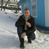 Николай Бережной™, 31, г.Крыжополь