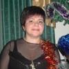 Юлия, 42, г.Сызрань
