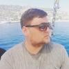 Андрей, 20, г.Черкассы