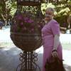 Татьяна, 51, г.Ейск