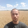 Артур, 27, г.Харьков