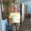 Елена, 43, г.Набережные Челны