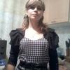 Ирина, 27, г.Глубокое