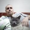 geky, 41, г.Томск
