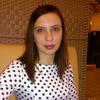 Алена, 27, г.Кузнецовск