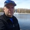 Юрий, 48, г.Самара