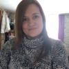 Галина, 53, г.Резекне