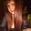 Татьяна, 29, г.Алматы́